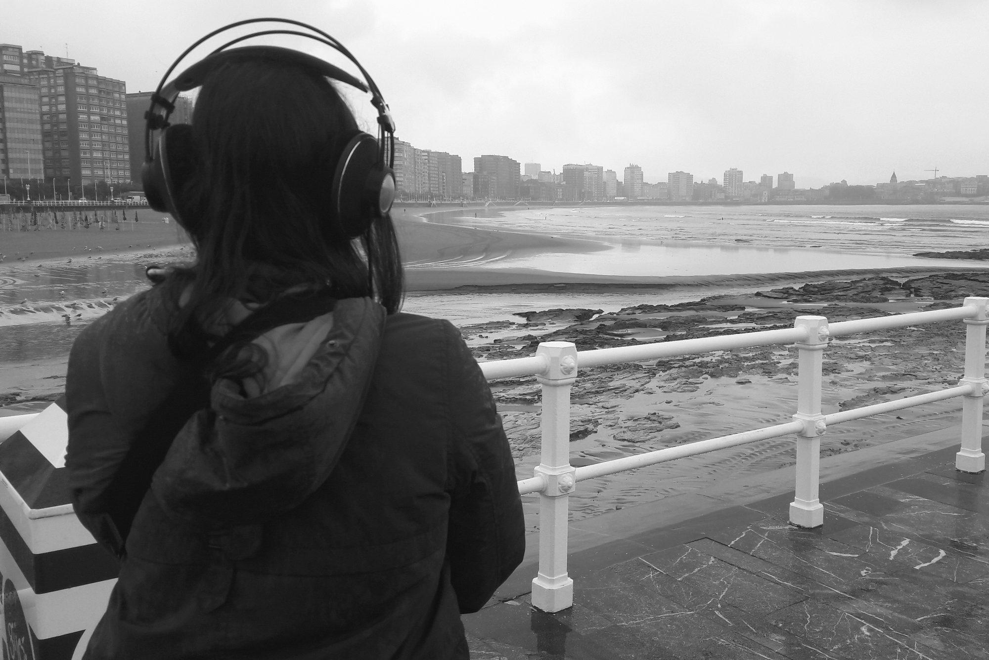 #EscuchandoGijon